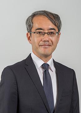 教員紹介|東京大学大学院工学系研究科原子力国際専攻
